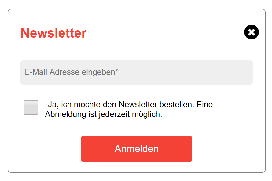 MNR_Formular_Popup_Newsletter_Anmeldung_Stil2