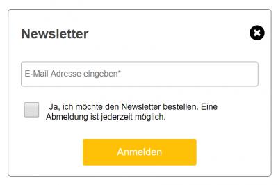 MNR_Formular_Popup_Newsletter_Anmeldung_Stil1