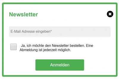 MNR_Formular_Popup_Newsletter_Anmeldung_Stil3