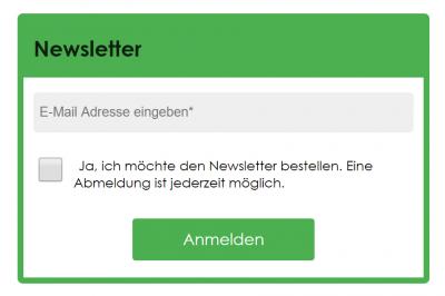 MNR_Formular_Popup_Newsletter_Anmeldung_Stil4