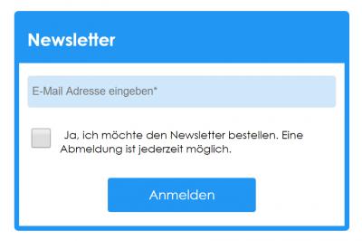 MNR_Formular_Popup_Newsletter_Anmeldung_Stil5